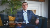 Веб-студия В ТОПЕ САЙТ