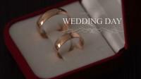 WEDDING DAY (Mariana & Vitaliy)