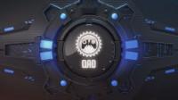 QaD TV (DEMO LOGO)