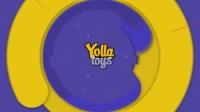 Logo YollaToys