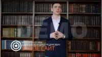 В ТОПЕ САЙТ - ТИЗЕР