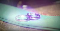 WEDDING 2016 (Кристіна і Андрій)