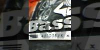 BassGain 2 Insta +Tik Tok