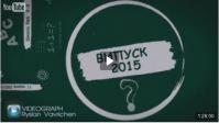 Випуск 2015 (6 школа 9-Б)