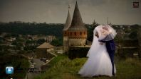 WEDDING 2014 Оля&Коля