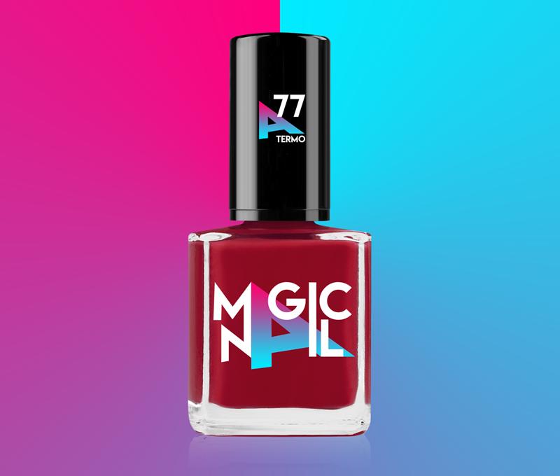 Дизайн этикетки лака для ногтей и логотип! фото f_4895a136cb5e79a7.png