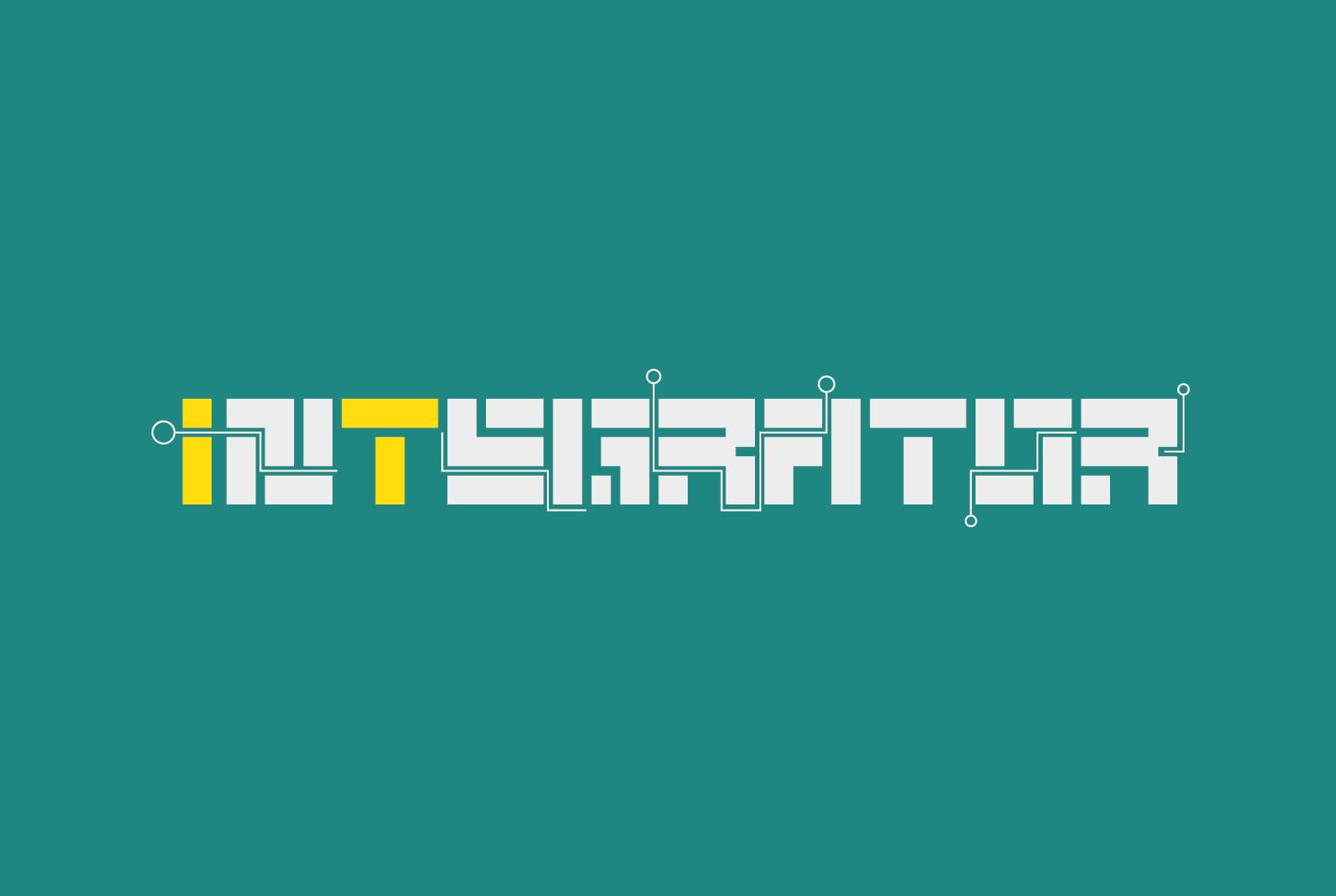 Логотип для IT интегратора фото f_371614b0174f0e93.png