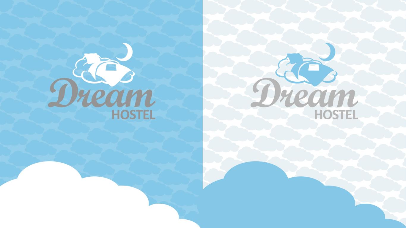 Нужна разработка логотипа, фирменного знака и фирменного сти фото f_02054756a66d7482.jpg