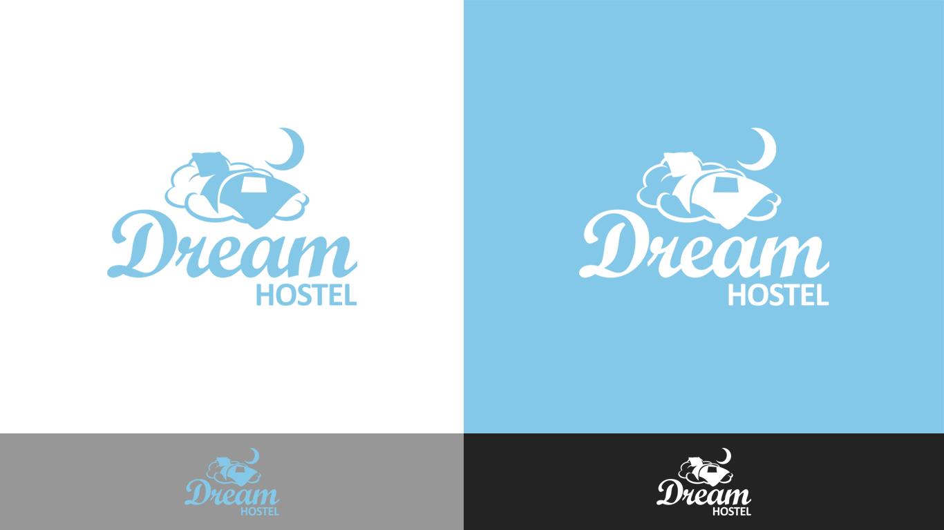 Нужна разработка логотипа, фирменного знака и фирменного сти фото f_42054756a55155c0.jpg