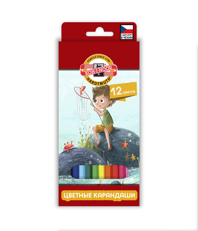 Разработка дизайна упаковки для чешского бренда KOH-I-NOOR фото f_26159ef782dc9e7e.jpg