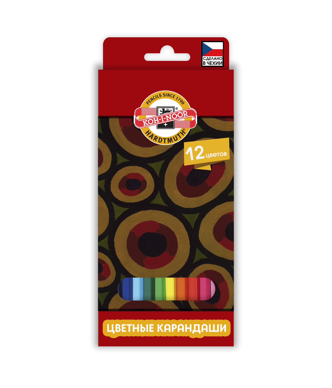 Разработка дизайна упаковки для чешского бренда KOH-I-NOOR фото f_38659ef78b24c62b.jpg
