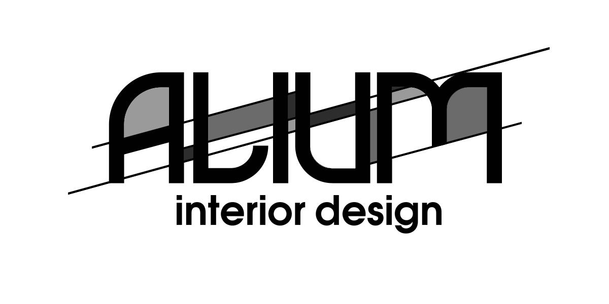 Логотип для дизайн студии фото f_60159e6afbd77ec9.png