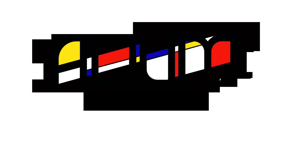 Логотип для дизайн студии фото f_67059e6afb5a2554.png