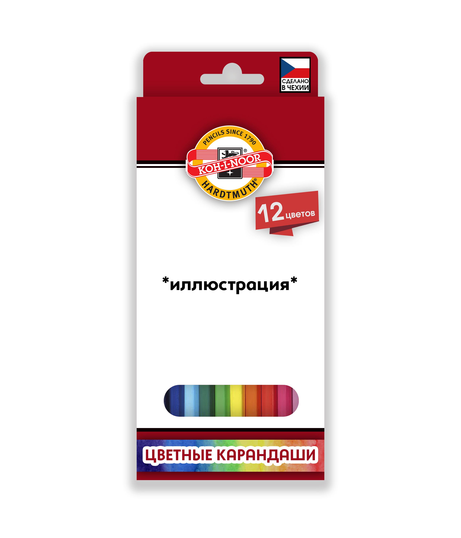Разработка дизайна упаковки для чешского бренда KOH-I-NOOR фото f_99959f0f95fe97a1.jpg