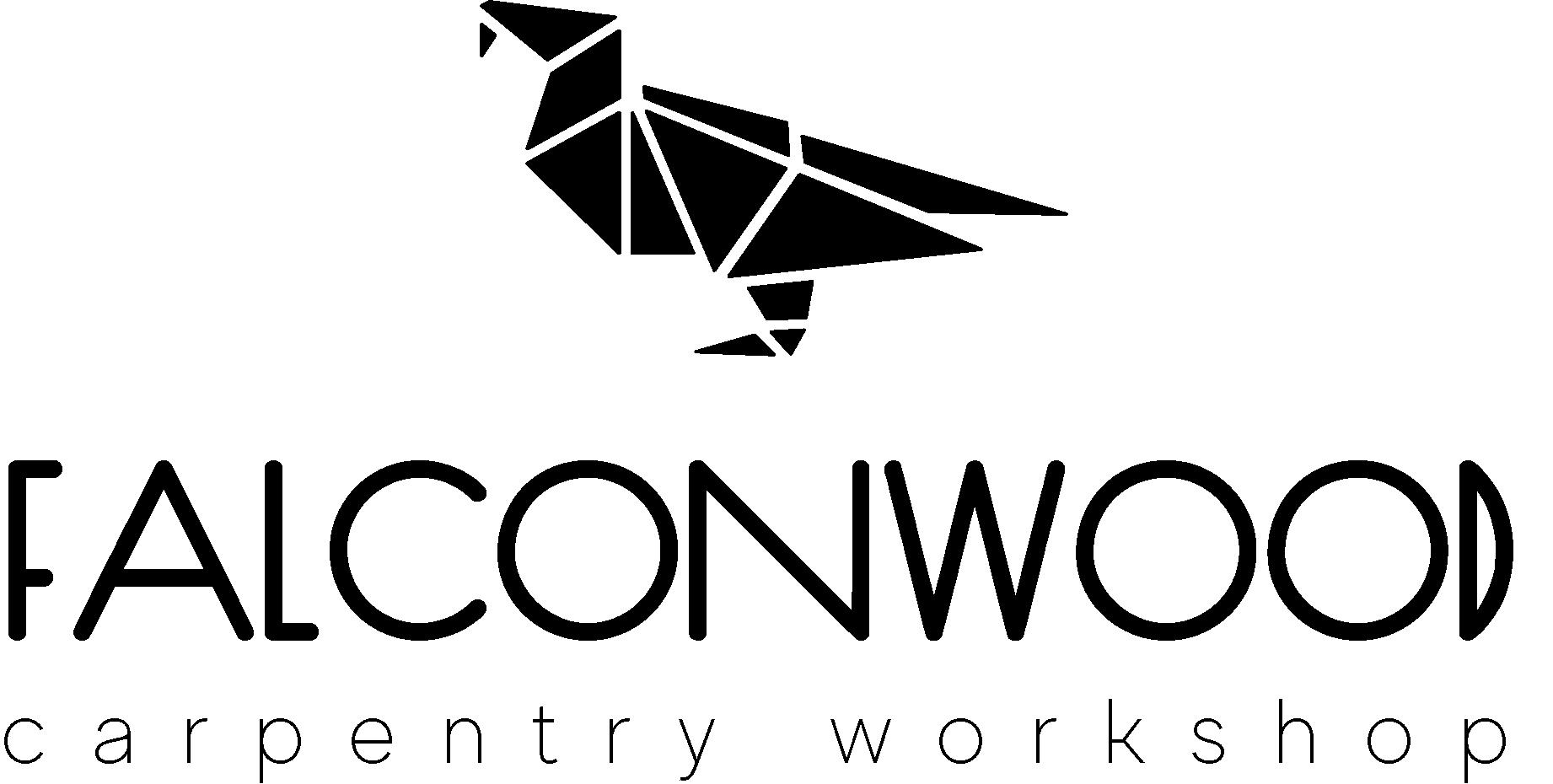 Дизайн логотипа столярной мастерской фото f_7595cfe7a77a60b2.png