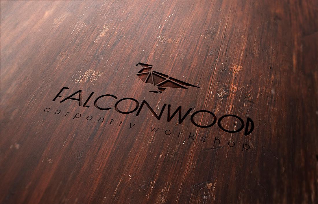 Дизайн логотипа столярной мастерской фото f_8745cfe7a6228af1.png