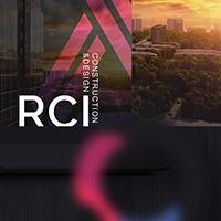 RCI (Строительство и дизайн в Санкт-Петербурге)