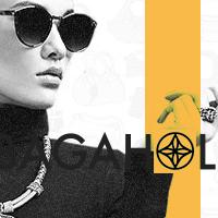 bagaholic ( Интернет магазин женских сумок, реставрация сумок)
