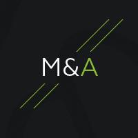 Юридическое агентство M&A
