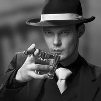 prwhiskey club