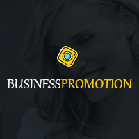 businesspromotion