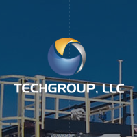 sc-techgroup