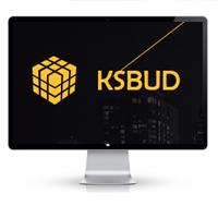 Строительная компания ksbud