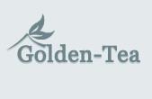 goldentea