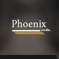 Landing Page (Phoenixstudio)