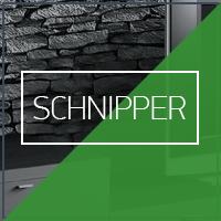 schnipper