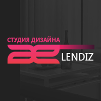 Lendiz (Landing Page)