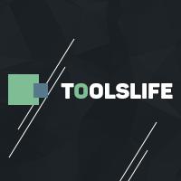 Интернет магазин электротоваров ( toolslife)