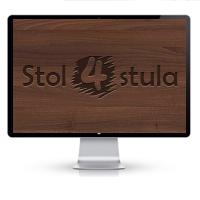 интернет магазин Stol 4stula