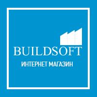 buildsoft (Интернет магазин)