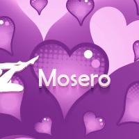 Mosero ( Каталог масажных салонов)