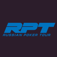Landing Page (RPT)