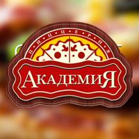 Академия (Сеть пиццерий)
