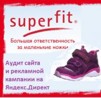 Аудит рекламной кампании на Яндекс.Директ и продаж на сайте