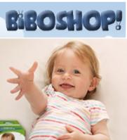 Контекстная реклама на Яндекс.Директ для интернет-магазина детских товаров и SEO