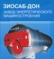 Рекламная кампания Яндекс.Директ: Производитель котлов (Россия, СНГ)
