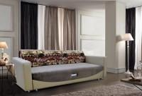 Визуализация дивана в интерьере