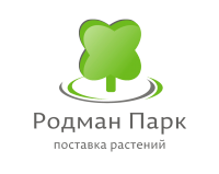 Родман Парк