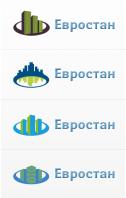 Евростан