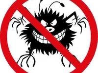 Лечение сайтов, хостингов, серверов от вирусов