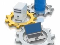 Настройка серверов vps/vds