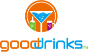 Элитный алкоголь и алкогольные напитки в магазине спиртных напитков Good-Drinks.