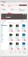 Интернет магазин аккумуляторных батарей