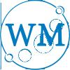 webbymaster
