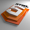 webcartel