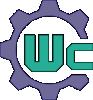 webcustom1